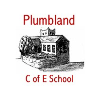 Plumbland C of E Primary School
